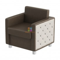 Кресло Комодо