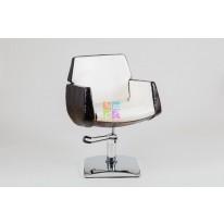 Парикмахерское кресло SD-6316