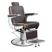 Мужское барбер кресло C303