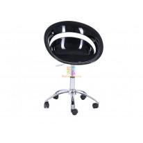 Кресло маникюрное для клиента BLUM