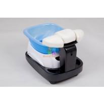 Подставка для ноги и ванны SD-A032