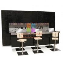Рабочий стол COLOR BAR