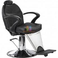 Кресло барбершоп A138 MONTANA