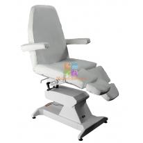 Чехол для педикюрного кресла МЦ-027