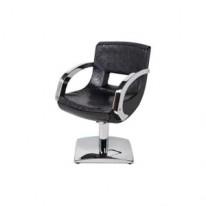 Кресло парикмахерское A130