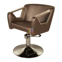 Парикмахерское кресло Элит