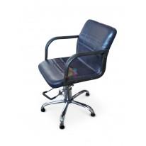Парикмахерское кресло Сити II