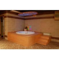 Гидромассажная ванна HYDROLIFE