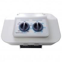 "Аппарат для прессотерапии (лимфодренажа) ""Lympha Press Mini"""