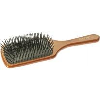 Щётка массажная для длинных волос