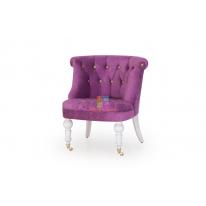 Кресло Renaissance