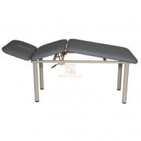 Массажный стол BTL-1100 трехсекционный