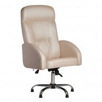 "Педикюрное кресло ""Винсент"" пневматика"