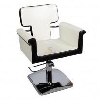 Кресло для парикмахерской МД-77