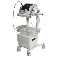 Комбинированный аппарат BTL-6000 High Intensity Laser 12W & BTL-5000 SWT POWER