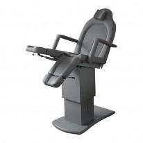 """Педикюрное кресло """"LS400"""""""