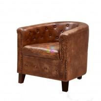 Кресло для клиента маникюрное Harsh