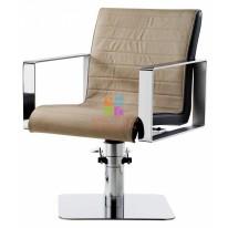 Кресло парикмахерское BLADE
