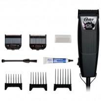 Машинка профессиональная OSTER 616-50 для стрижки волос