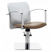 Кресло парикмахерское MR. PAUL