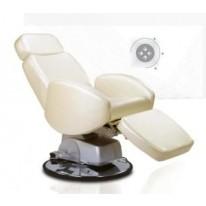 Универсальное парикмахерское кресло STOUN