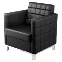 """Кресло для холла """"Малика"""""""