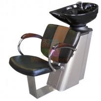 Ниагара с креслом Грация раковина средняя