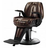 Кресло парикмахерское EUROPA