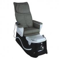 Кресло педикюрное spa-комплекс Victoria