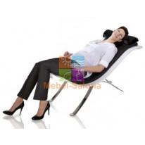 Процедурное кресло-кушетка MobiLounge