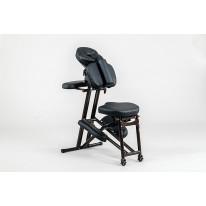 "Складной стул для массажа ""SD-1905A"""