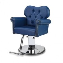 Парикмахерское кресло JANE