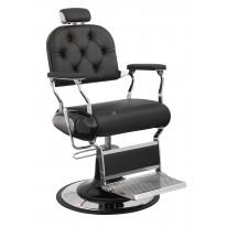 Парикмахерское кресло MARLON