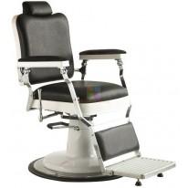 Мужское парикмахерское кресло C250