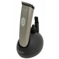 Машинка для стрижки аккумуляторная MOSER Li+Pro Mini