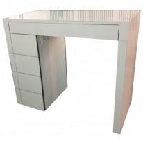 Маникюрный стол Apex II