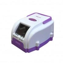 """Аппарат для прессотерапии (лимфодренажа) """"LymphaNorm RELAX"""" размер L"""