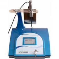 Аппарат для радиолифтинга и липомоделирования лица и тела RFV1