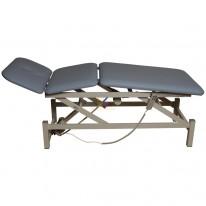Массажный стол BTL-1300 BASIC трехсекционный