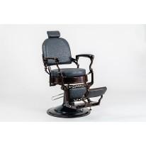 "Кресло для барбершопа ""SD-31853"""
