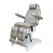 """Педикюрное кресло """"Шарм"""" 1 мотор"""
