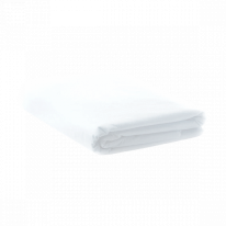 Простыня Спанбонд Ламинированный 35 г/м.кв Белый 200х90 10 шт/уп поштучно