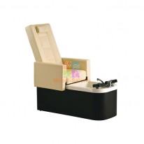 Педикюрное кресло Foot Spa
