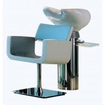 Кресло для мойки TAU