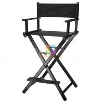 Складной стул визажиста Demure