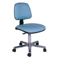 Стул для мастера маникюра Small Chair