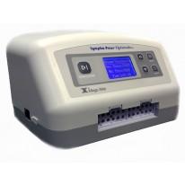 """Аппарат для прессотерапии (лимфодренажа) """"Lympha Press Plus"""""""