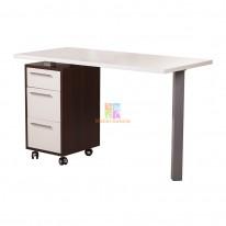 Маникюрный стол 306