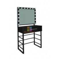 Стол для визажиста MC