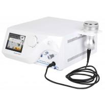 Косметологический аппарат ES-R5
